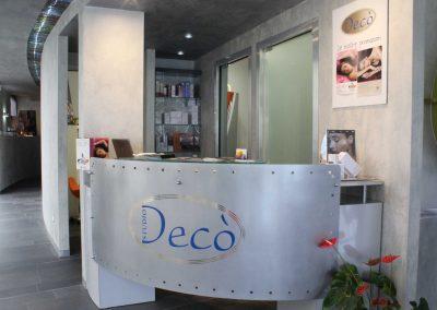 estetica-deco-mira-riviera-del-brenta