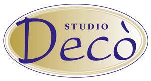 Studio estetico DECO'
